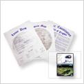 月の土地 DVDセット