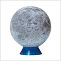 ミニ月球儀 ルナエンバシー